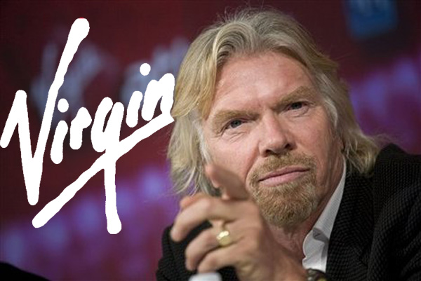 Sir Richard Branson wins rights to richardbranson.xxx – 23 February 2012