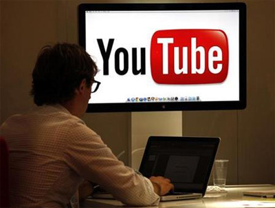 YouTube aims for greater social media integration – 12 April 2012