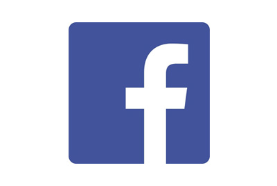 Facebook Reveals New Logo – 22 April 2013