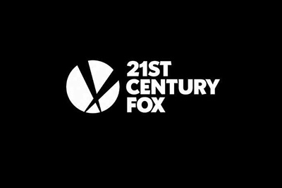 '21st Century Fox' Unveils New Logo – 24 May 2013