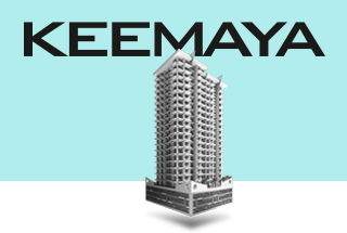 KEEMAYA BUILD PVT. LTD.